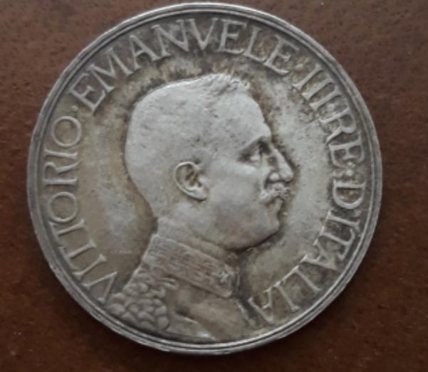 dritto lira 1907.png