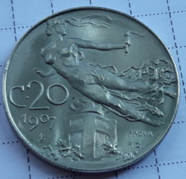 progetto 20 centesimi.png