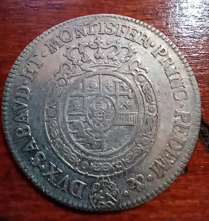 1764 mezzo scudo Retro.jpg