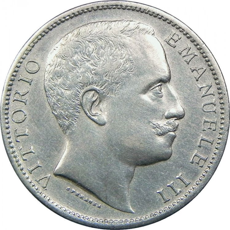 1903-2lireD.jpg