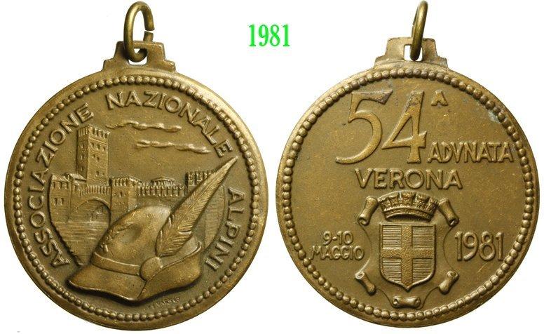 1981.Verona.jpg