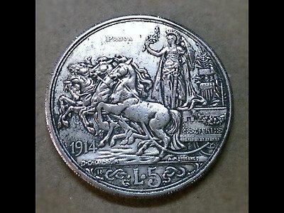 "Italia-5-Lire-1914-Quadriga-Briosa-""-Prova.jpg"