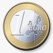 euro1.jpg.0e6a8d69f0fe4aa1848e38fd0cf93e0f.jpg