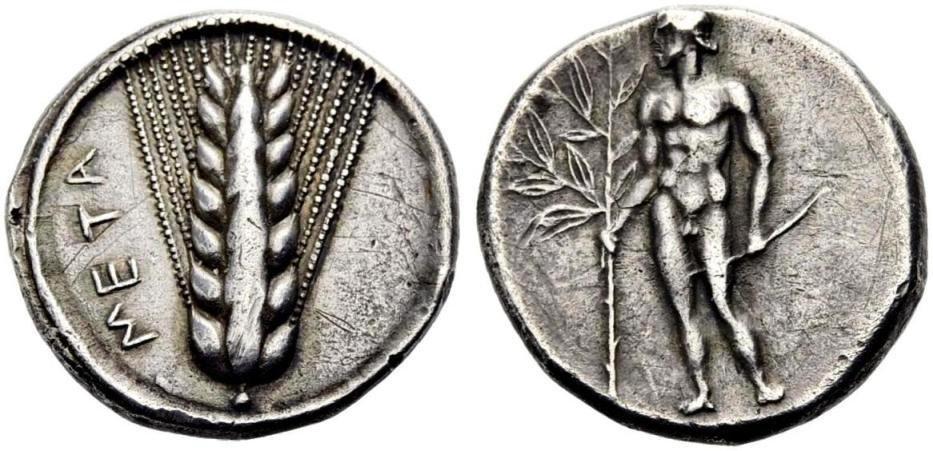 001 Munzen&Medaillen 49 n. 21.jpg