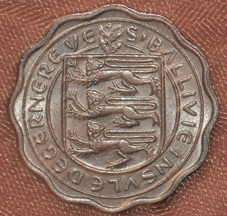 3 pence 1959 d.JPG