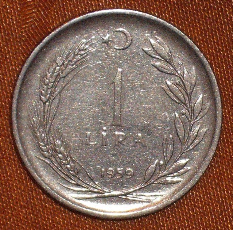 Turkey 1 Lira 1959 r.jpg