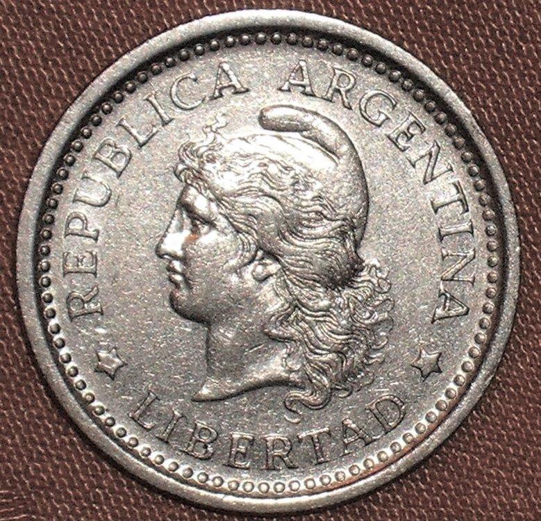 Argentina 1 peso 1959 _d.jpg