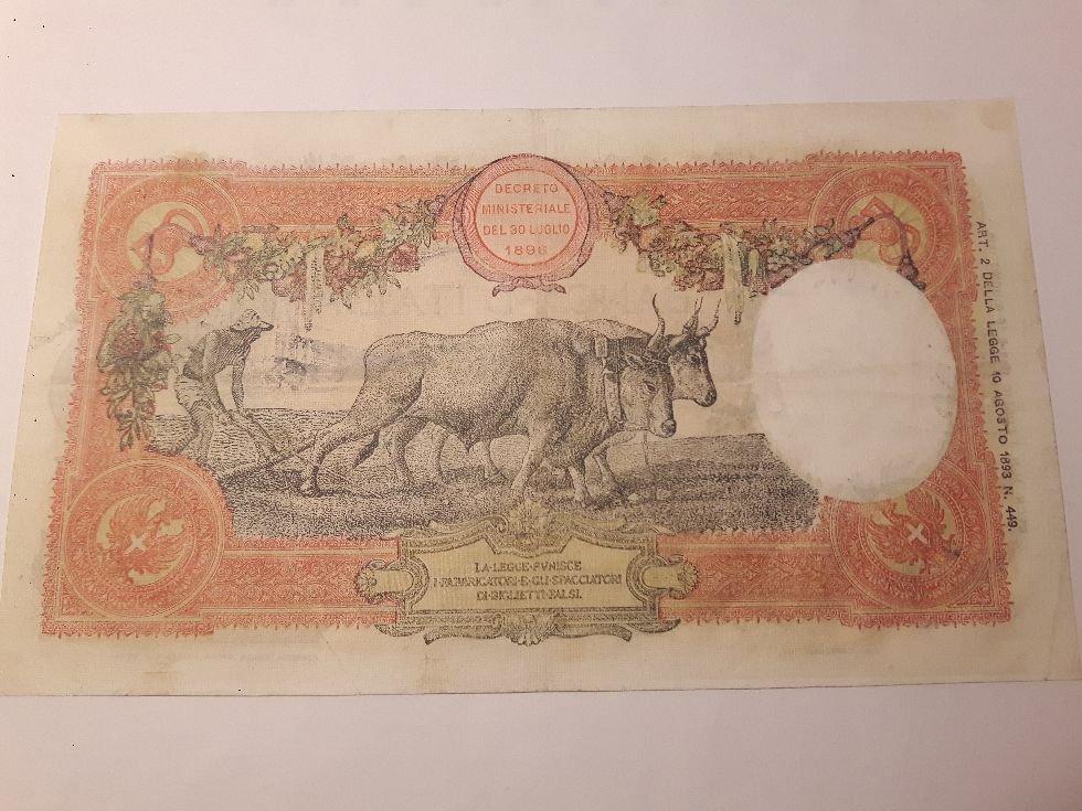 50 lire buoi 2.jpg