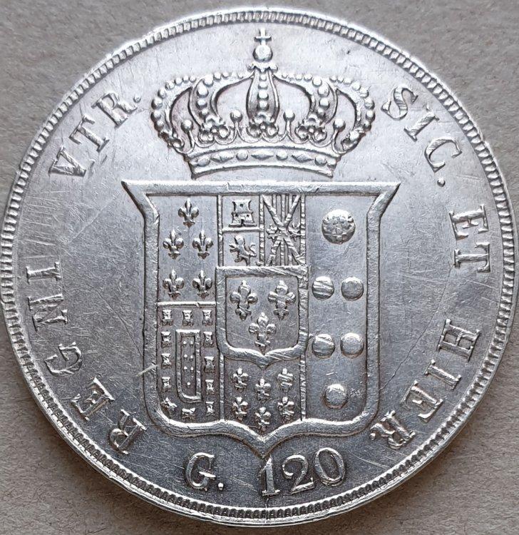 1789409882_RegnodelleDueSicilie(1856)120Grana(1).thumb.jpg.f8f2db5bb36772281c9238e769885f2a.jpg