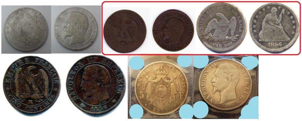 1856.thumb.jpg.67a7d055bbf7ece5e1339373cdf82b10.jpg