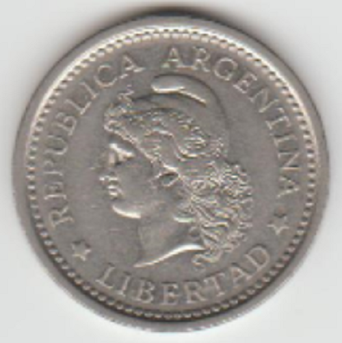1peso1959arg-.PNG