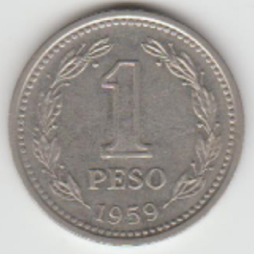 1peso1959arg.PNG