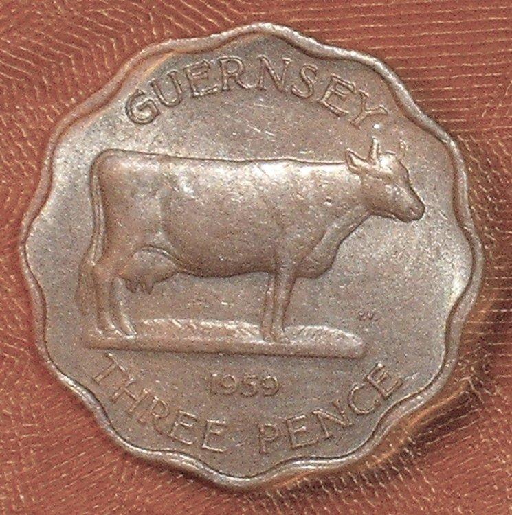 3 pence 1959 r.JPG