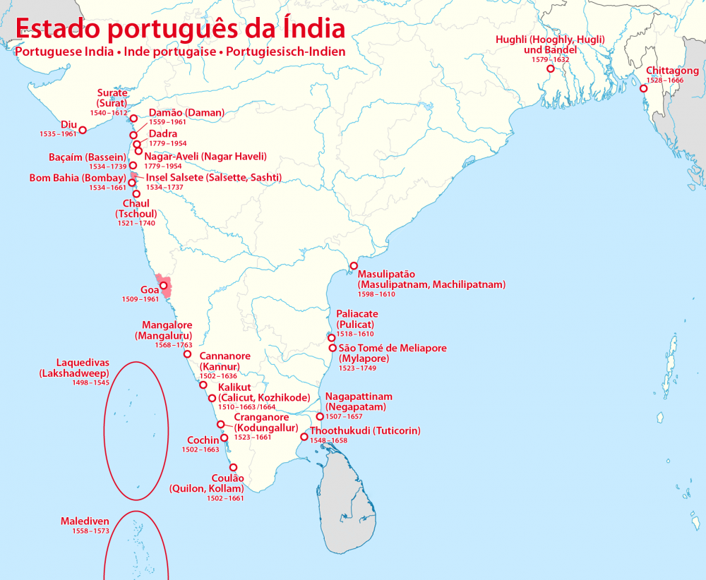2Map_of_Portuguese_India.png