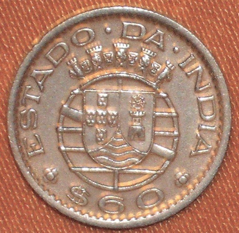 India Portoghese 60 centavos 1959 r.JPG
