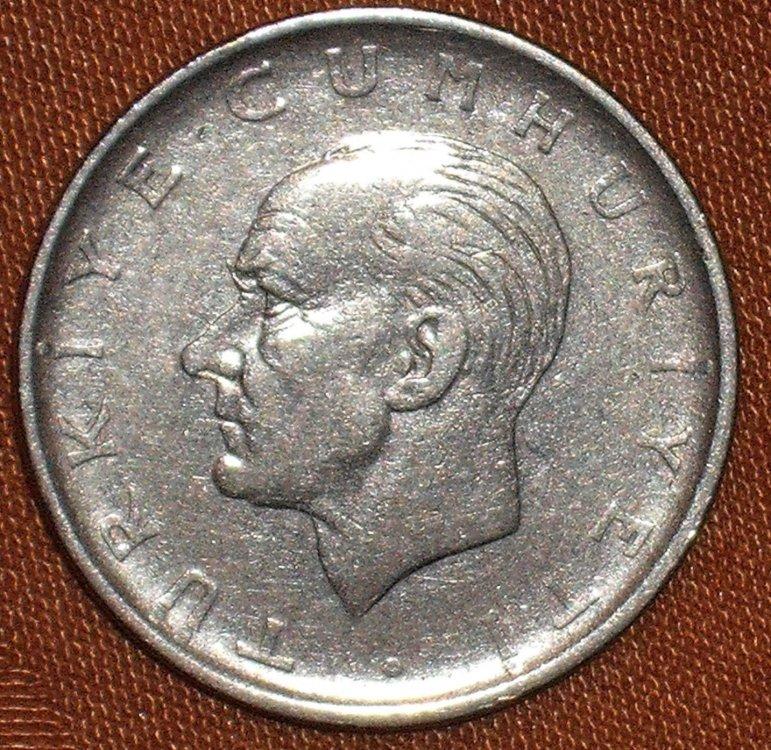 Turkey 1 Lira_ 1959 d.jpg