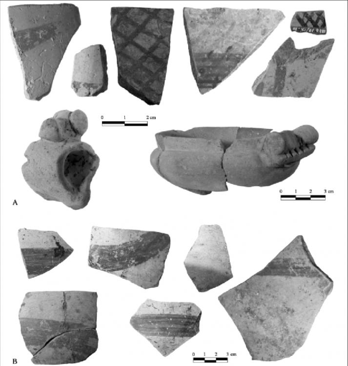 a-pulo-di-Molfetta-ceramica-dai-livelli-del-neolitico-medio-e-recente-b-balsignano.png