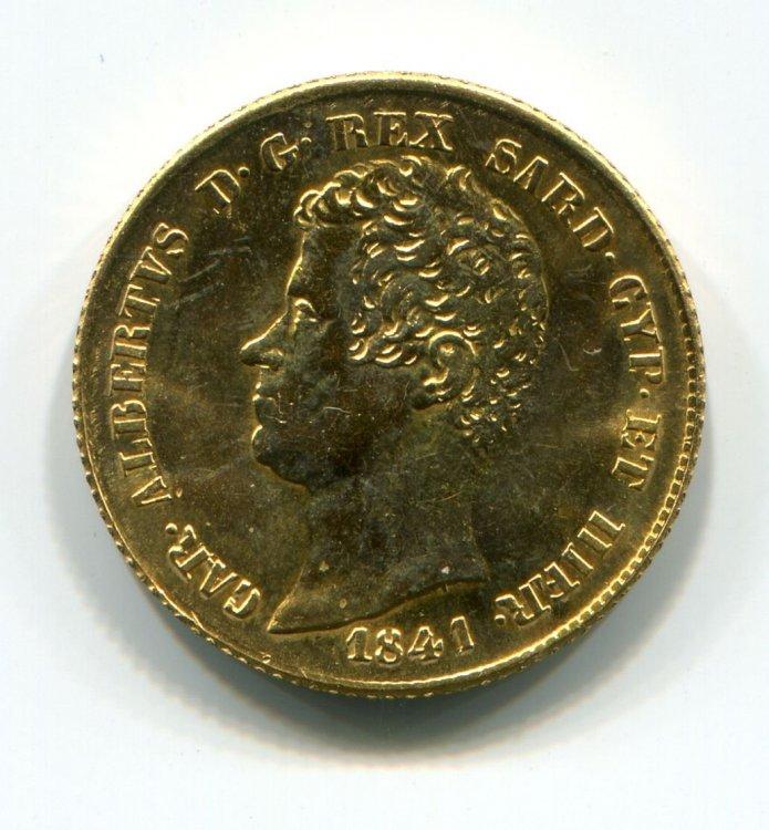 monete album Savoia 1841 20 retro.jpg