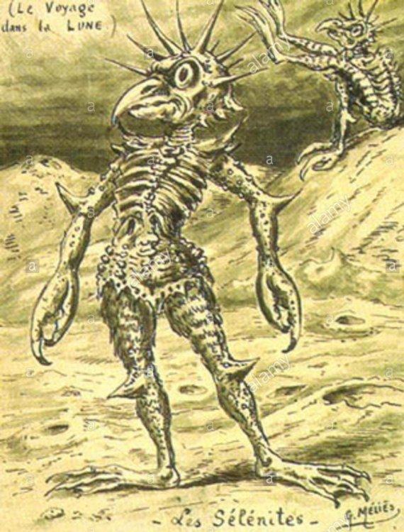 deutsch-zeichnung-von-georges-melies-fur-seinen-film-die-reise-zum-mond-le-voyage-dans-la-lune-sie-zeigt-zwei-seleniten-mondbewohner~2.jpg