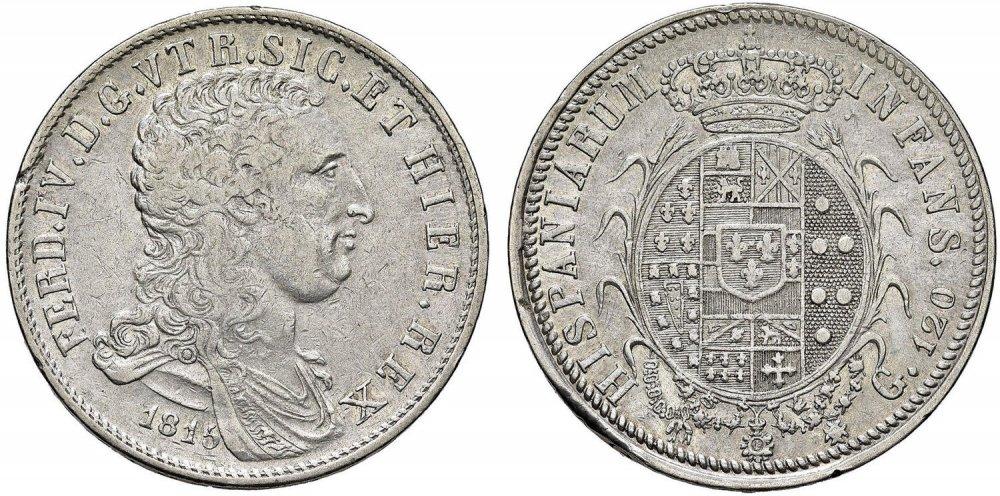 Piastra 1815 R3.jpg