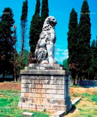 405 leone di Cheronea (338 A.C.).jpg