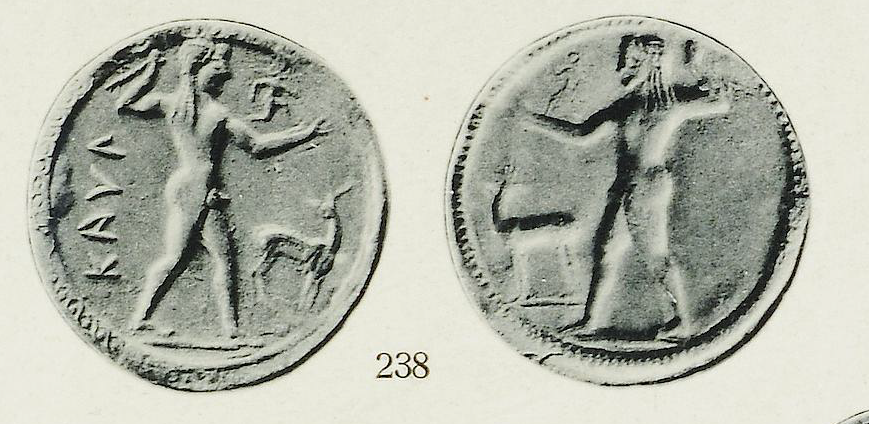 egger 1912 coll Prowe 238.png