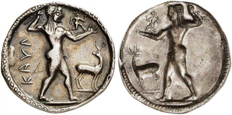 202 Gorny&Mosch 244 n. 44 = listino 10 - 1956 Santamaria.jpg