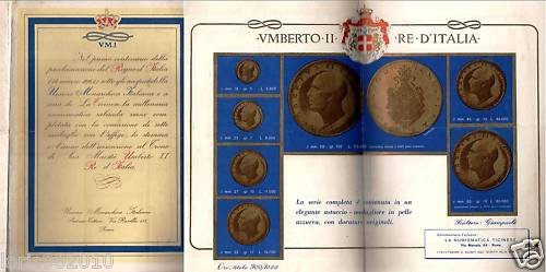 Umberto II pseudoprove 1961.jpg