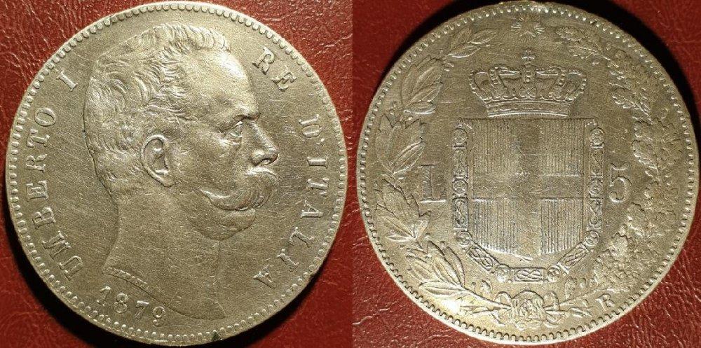 5 lire 1879web.jpg