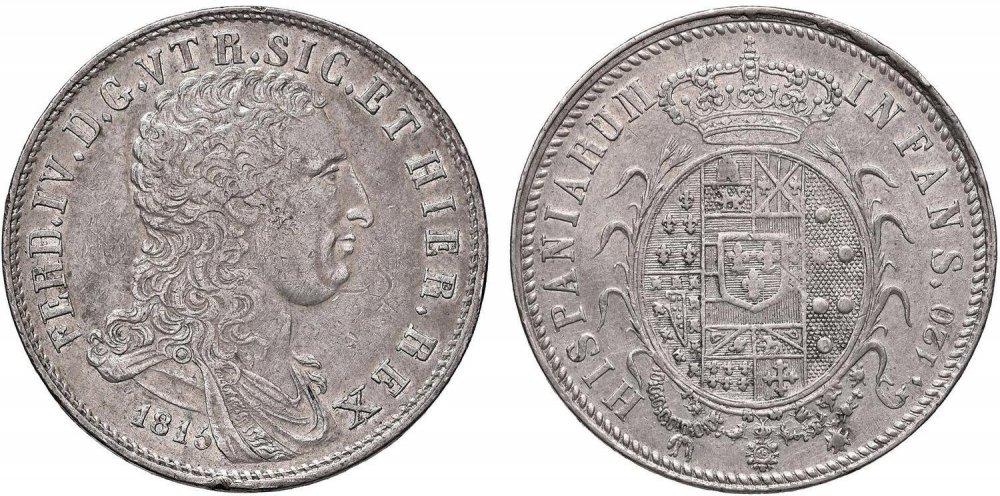 Piastra 1815 R3 (2).jpg