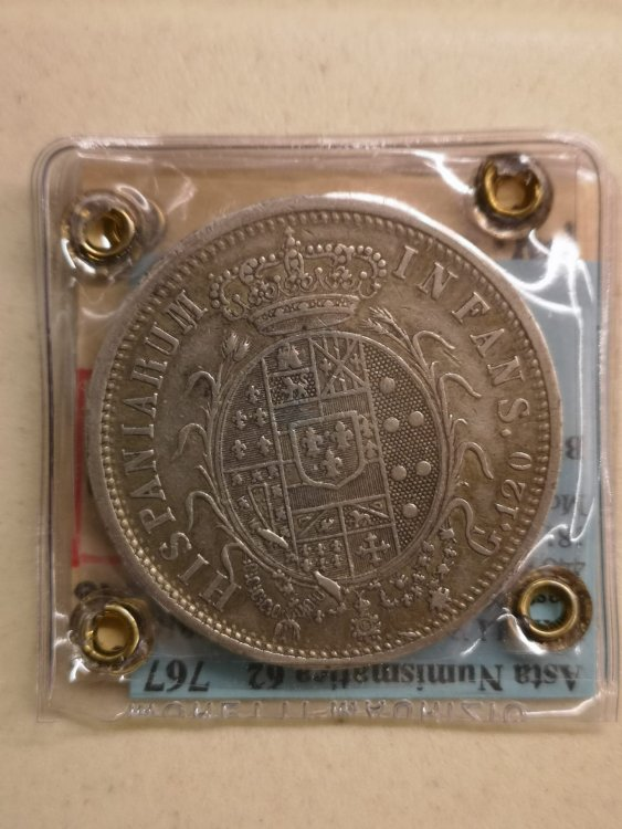 FB3CC9C9-CE50-4799-A028-9F61BF0378B5.jpeg