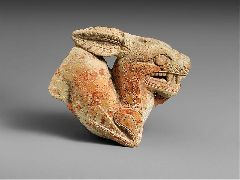 Terracotta_vase_in_the_form_of_a_ketos_(sea_monster)_MET_DP225820.jpg