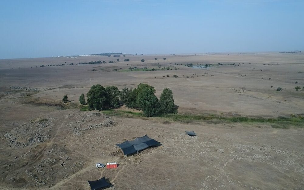 archeologia-fortezza-re-davide11-1024x640.jpg
