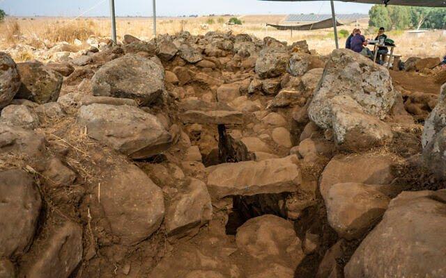 archeologia-fortezza-re-davide3.jpg