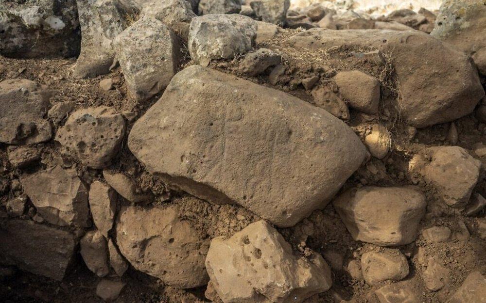 archeologia-fortezza-re-davide4-1024x640.jpg