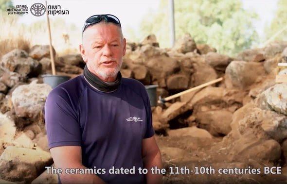 archeologia-fortezza-re-davide9.jpg