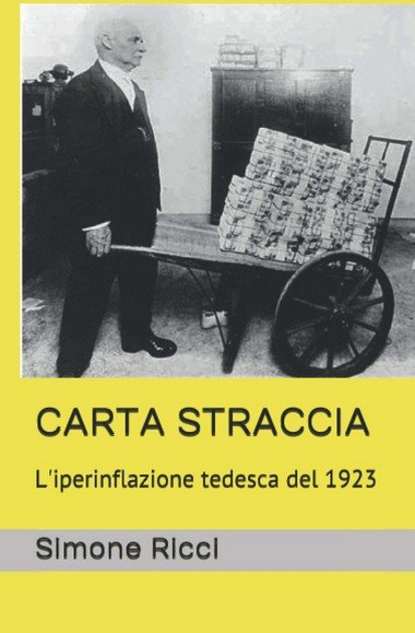 carta_straccia.jpg.8242808fc61b4ebbbb9496d492e17873.jpg
