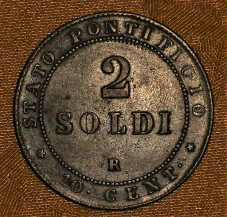 2 soldi 1866 r.JPG