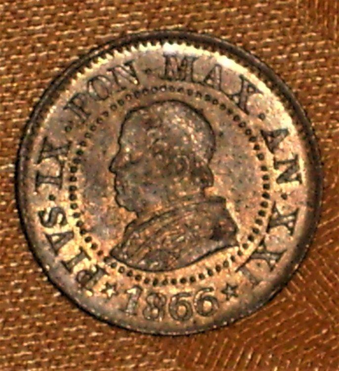 1 centesimo 1866 d.JPG