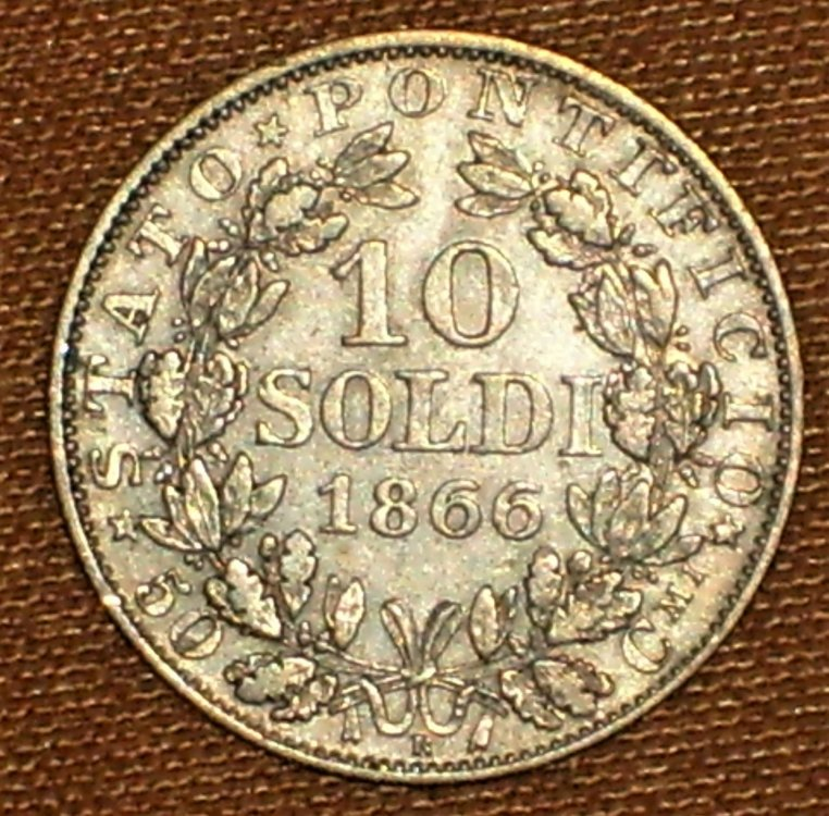 10 soldi 1866 r.JPG