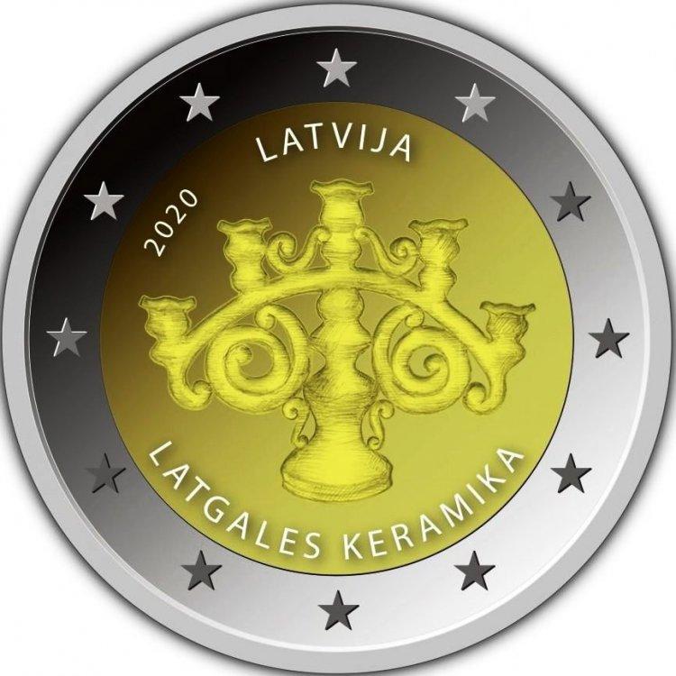 2euro2020_Letgallia (1).jpg