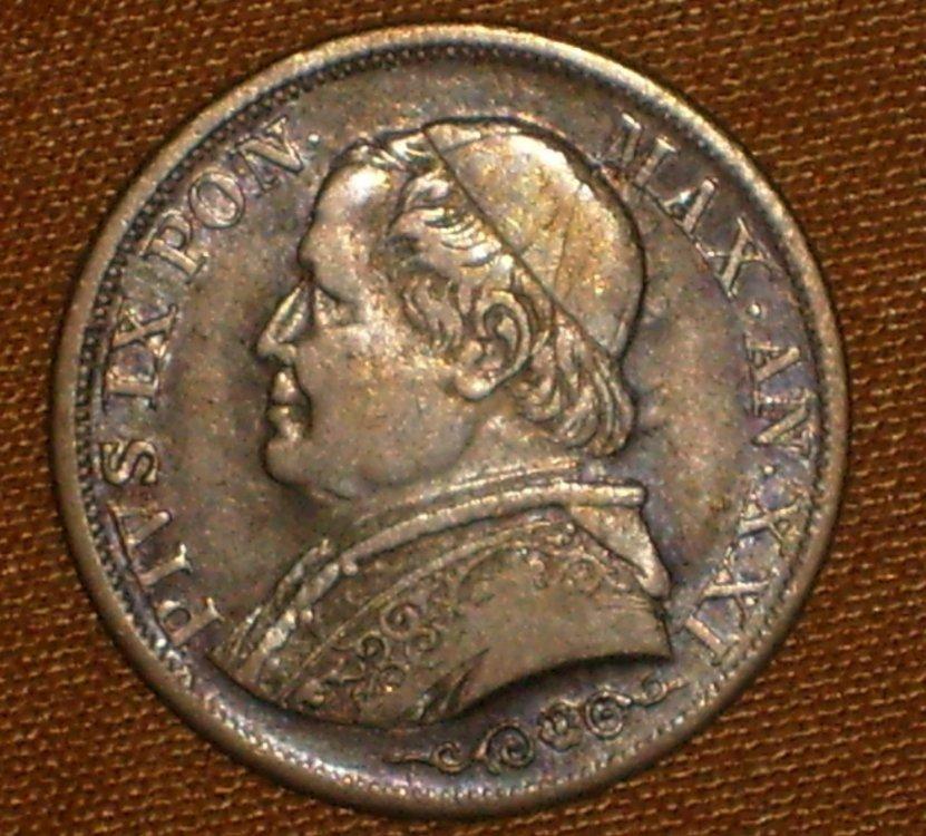 1 Lira 1866 d.JPG