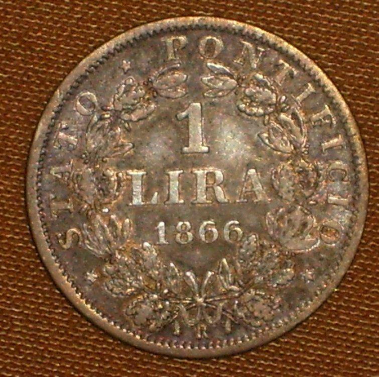 1 Lira 1866 r.JPG