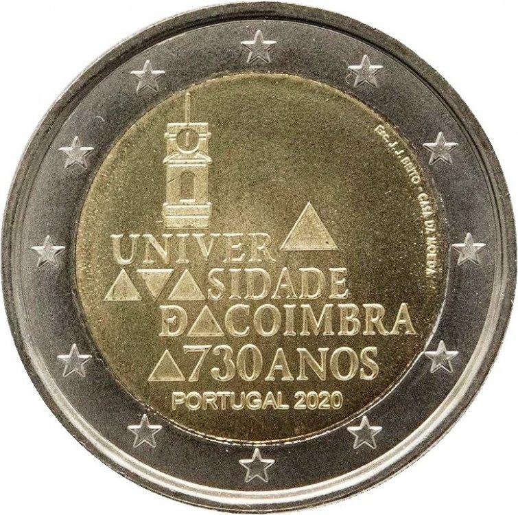 2euro2020_Coimbra.jpg