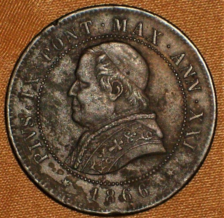 4 soldi 1866 d.JPG