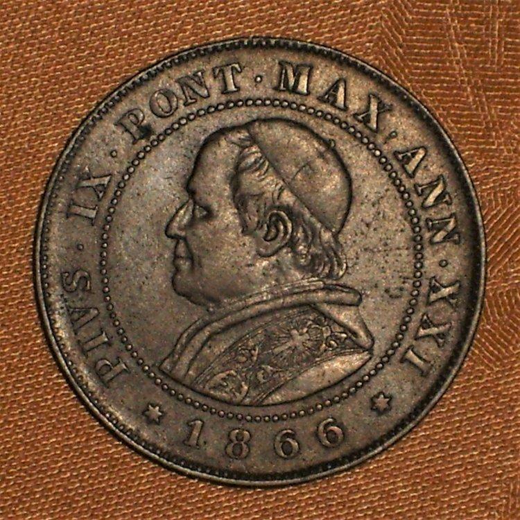 2 soldi 1866 d.JPG