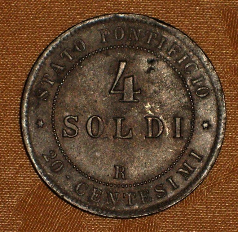 4 soldi 1866 r.JPG