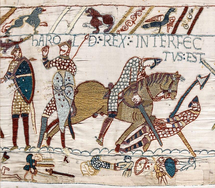 1024px-Bayeux_Tapestry_scene57_Harold_death.thumb.jpg.6335aa05adb61eedbb50f046c0f0cecc.jpg