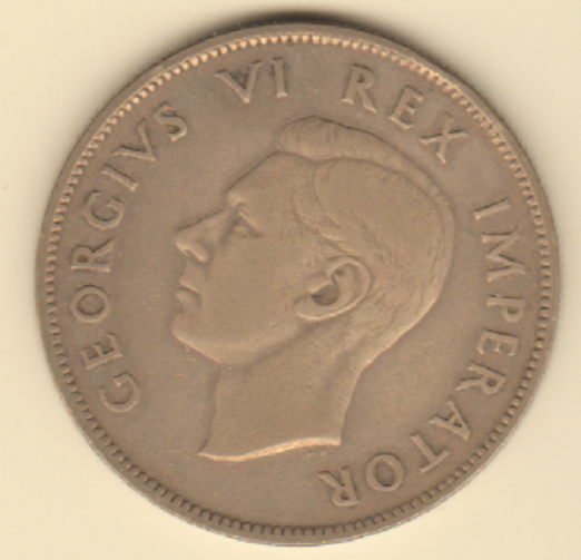 2 shilling Sud Africa 1942-2.PNG
