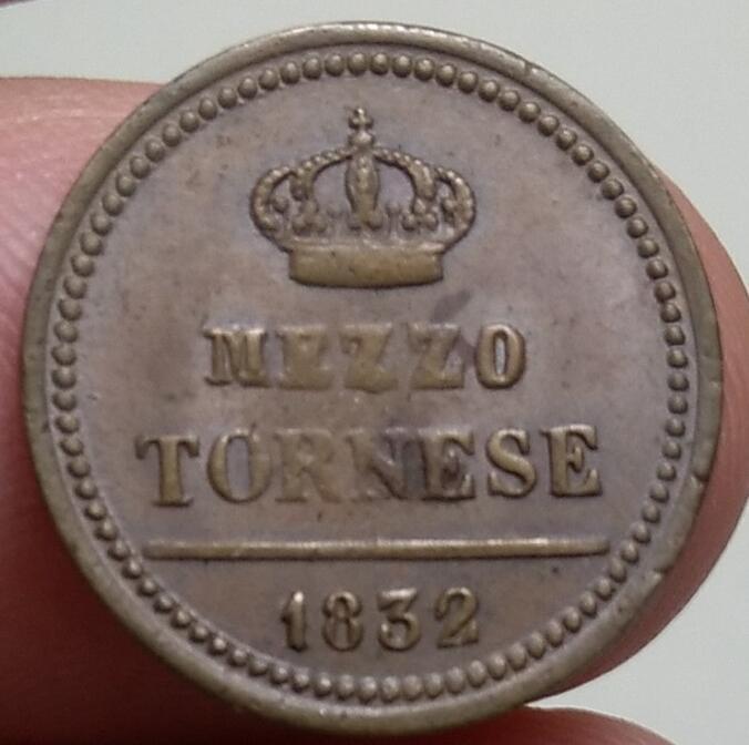 Mezzo Tornese 1832 SICIL b.jpg
